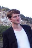 Stephan Schomaker